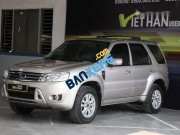 Bán Ford Escape XLS 2.3AT sản xuất 2009
