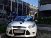 Bán xe Ford Focus 2.0 hatchback