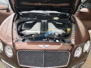 Bán xe Bentley Flying Spur W12 2015