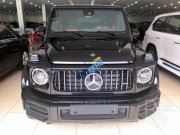 Bán Mercedes G63 AMG Edition One 2019, nhập Mỹ, bản full option, xe giao ngay