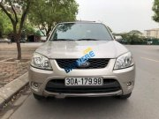 Xe Ford Escape XLS sản xuất 2010, giá 380tr