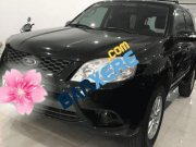 Bán Ford Escape 2.3 AT sản xuất năm 2010