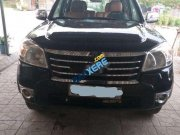 Bán Ford Everest MT sản xuất 2010, 385tr
